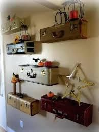 diy home decor on a budget unique ideas for home decor ideas for the home decor popular craft