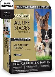 canidae coupons promo codes and printable deals november 2017
