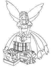 little snow white and the 7 dwarfs coloring page coloring page