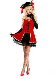 wonder woman halloween costume compare prices on gothic pirate costume online shopping buy low