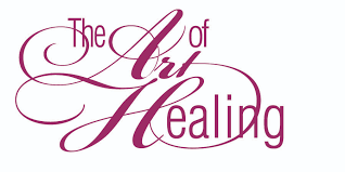 healing arts introducing the of healing caign the foundation
