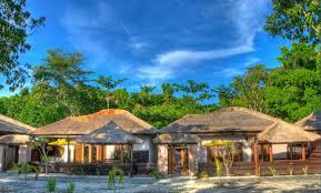 mataking island resort u2013 mabul com