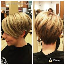 salon cielo 29 photos u0026 184 reviews hair salons 1100 s hayes