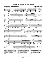 101 three chord hymns gospel songs for gtr banjo uke book
