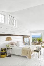 Comfortable Bedroom 30 Cozy Bedroom Ideas How To Make Your Room Feel Cozy