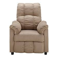 Recliner Chair Small Small Reclining Chair