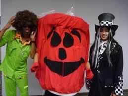 Kool Aid Man Halloween Costume Disguises Love Costumes 224