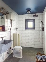 half bathroom design ideas home depot bathroom design ideas half bathroom design ideas loft