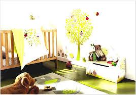 decor tree wall painting bedroom designs for teenage girls kids