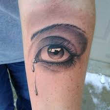 48 best eye tattoos images on pinterest eye tattoos tatoos and