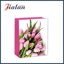 wholesale fresh flowers china wholesale fresh flowers pictures 4c printed shopping gift