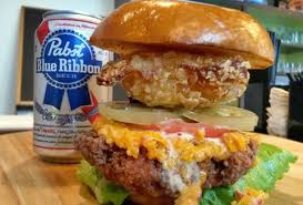 philadelphia cuisine only in philly foods philadelphia foods thrillist