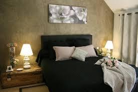 voyages chambres d hotes b b chambres d hôtes voyage eup booking com