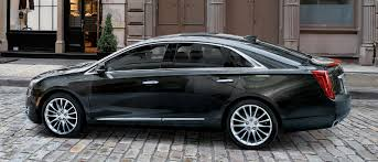 lincoln mks vs cadillac xts frisco cadillac xts reviews compare 2016 xts prices mpg safety