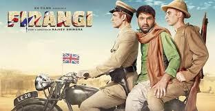 ambarsariya 2016 full punjabi movie watch online dvd hd print