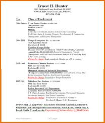 Apartment Manager Resume Apartment Maintenance Manager Resume