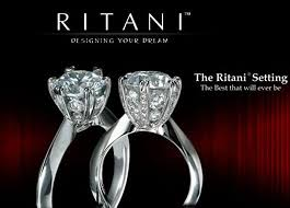 wedding bands cincinnati 19 best my favourite ritani engagement rings images on