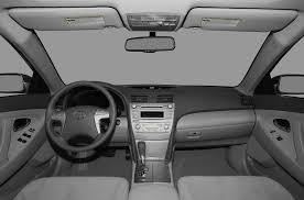 toyota camry price awesome toyota camry 2010 price