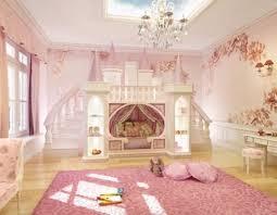 princess bedroom ideas classic princess bedroom ideas