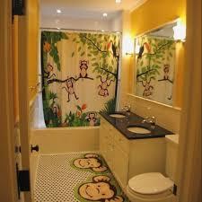 green kids bathroom fresh green kids bathroom design ideas zillow