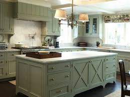 100 green kitchen ideas best colors to paint a kitchen