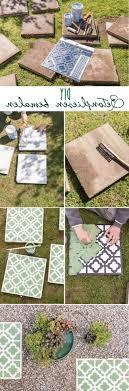 teppichboden design wohndesign 2017 unglaublich coole dekoration bad teppichboden