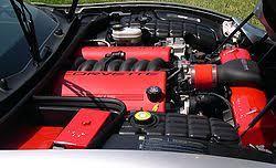 2005 corvette engine ls based gm small block engine