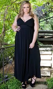 sabrina maxi dress black dream wardrobe pinterest fashion