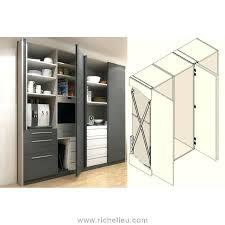 cabinet pocket door slides cabinet door pocket cabinet door pocket organizer cabinet pocket