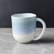 mug vs cup coffee mugs and tea cups crate and barrel