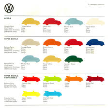porsche yellow paint code image may have been reduced in size click image to view