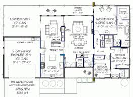 house plan mid century modern house plans online house of samples