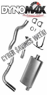 best deals on black friday or cyber monday 44 best black friday u0026 cyber monday deals images on pinterest