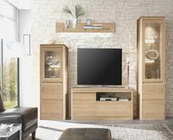 moderne len wohnzimmer designer wohnwã nde 100 images chestha design wohnzimmer