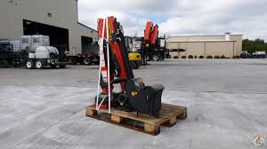 palfinger pc 1500 crane for in houston texas on cranenetwork com