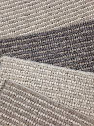 Textured Rugs Just Arrived Great Looking Textured Wool Loop Carpet Can Be Made