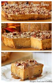 thanksgiving recipes easy to make 17 best images about pumpkin recipes on pinterest pumpkin spice