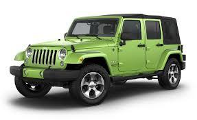 jeep specs jeep wrangler reviews jeep wrangler price photos and specs