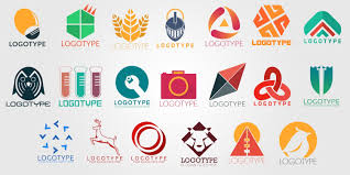 marvelous free company logo design templates 50 for example of