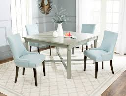 Dining Room Chairs And Tables Grey Wood Counter Height Table Grey Parsons Dining Table Tahoe