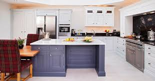 kitchen furniture manufacturers uk handmade bespoke kitchens by broadway birmingham luxury fitted
