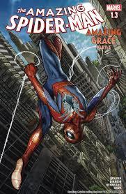 amazing spider man v4 001 3 2016 u2026 u2026 u2026 u2026 u2026 u2026 viewcomic reading