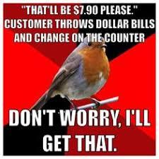 Retail Robin Meme - fuck yeah retail robin retail robin pinterest retail robin