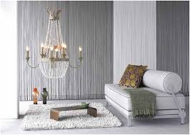 Texture Paints Designs - texture wall paint designs for living room education photography com