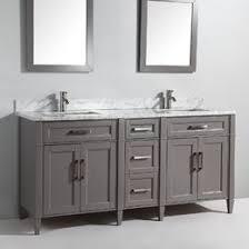 Who Sells Bathroom Vanities by Bathroom Vanities Sale You U0027ll Love Wayfair