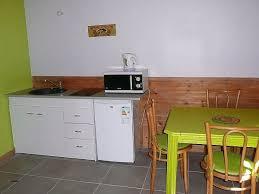 chambre d hote laragne chambre chambre d hote laragne beautiful cing de montéglin
