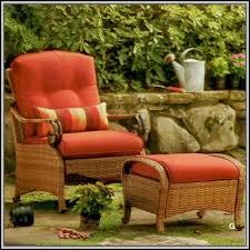 Hampton Bay Patio Chair Cushions by Hampton Bay Patio Furniture Cushions Kampar Patios Home