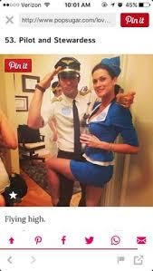 Pan Costume Halloween Flight Captain Pilot Costume Costumes