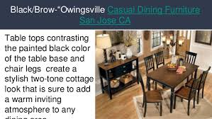 furniture store san jose ca free dining room furniture with