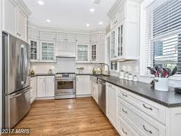 Kitchen Cabinets Frederick Md Real Estate For Sale 123 Market St S Frederick Md 21701 Mls